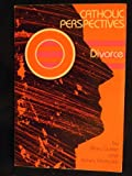 Catholic Perspectives, Mary Durkin and James Hitchcock, 0883471019