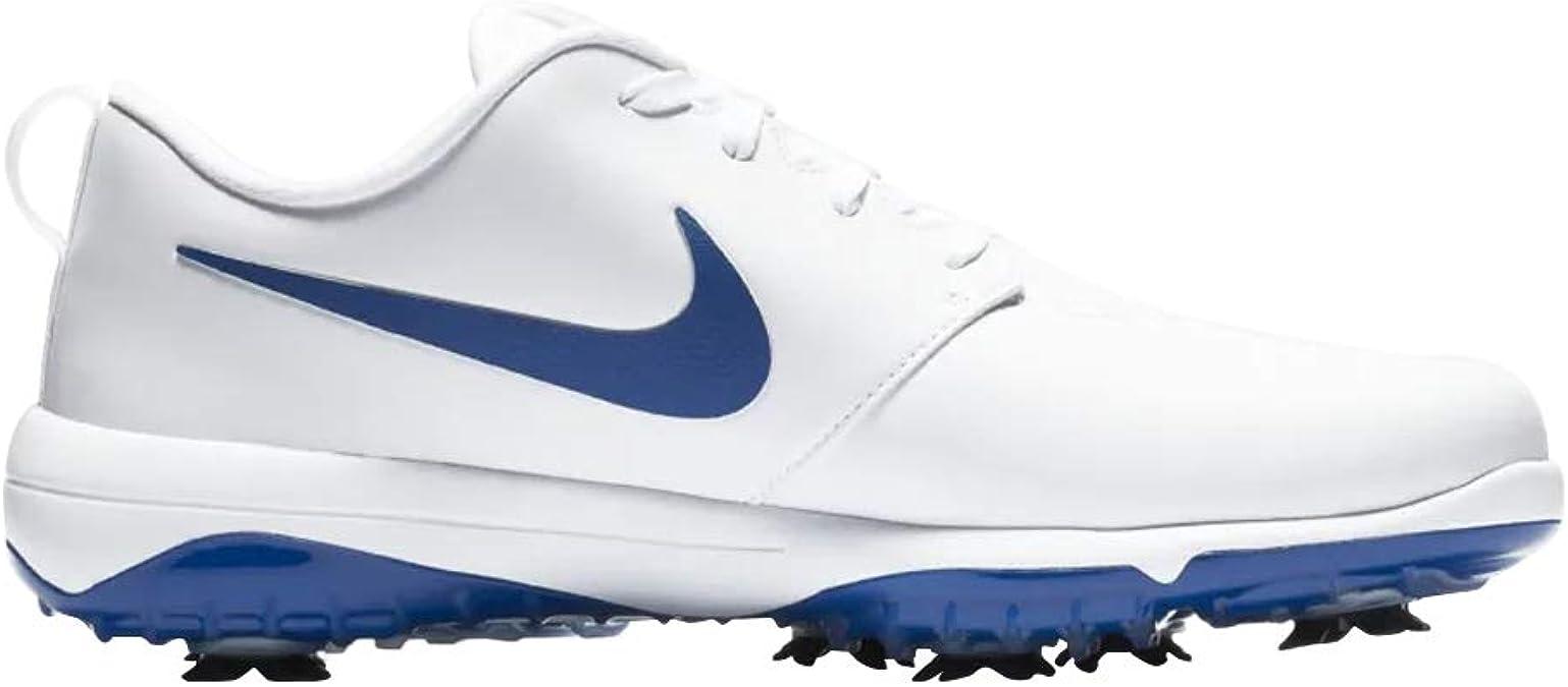 Roshe G Tour Golf Shoes Medium 7.5