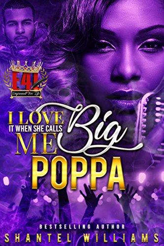 Search : I Love It When She Calls Me Big Poppa