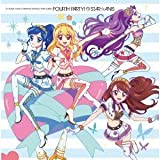 Star Anis - Aikatsu! (TV Anime) Sonyuka Mini Album [Japan CD] LACA-15306 by Lantis Japan