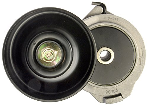 Price comparison product image Dorman 419-211 Ford Truck Automatic Belt Tensioner