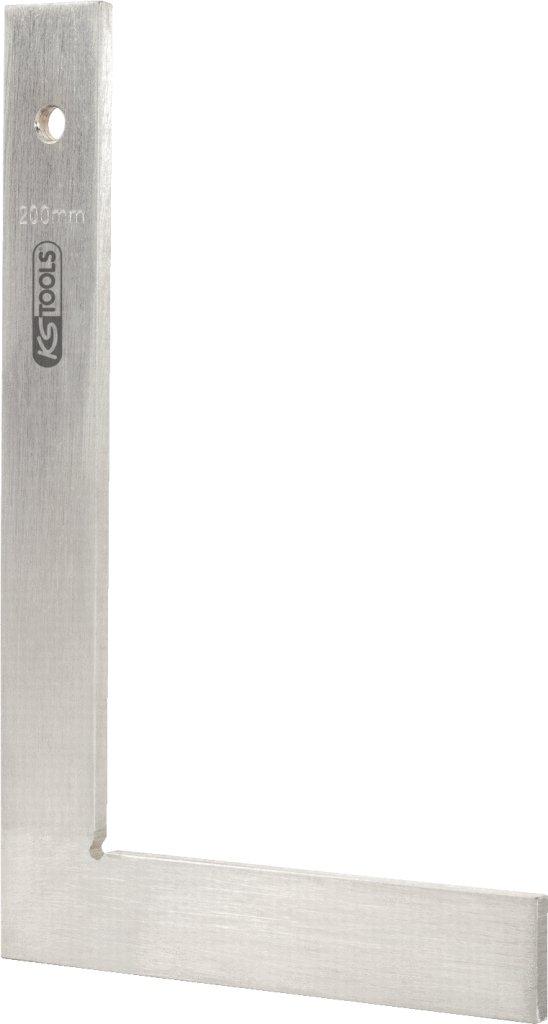 KS Tools 300.0235 Flachwinkel, 300mm KS-Tools Werkzeuge-Maschine 4042146332023