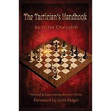The Tactician's Handbook