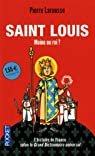 Saint Louis par Larousse