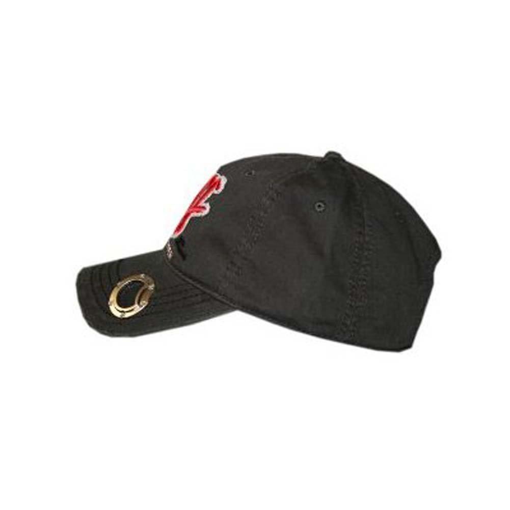 a2bcc85101b24 Galleon - Baseball Cap - Simpson s Duff - Beer Bottle Opener Hat