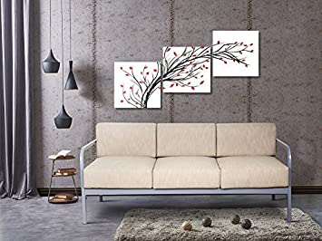 Cool Furniturekraft Amsterdam Three Seater Sectional Sofa With Cjindustries Chair Design For Home Cjindustriesco