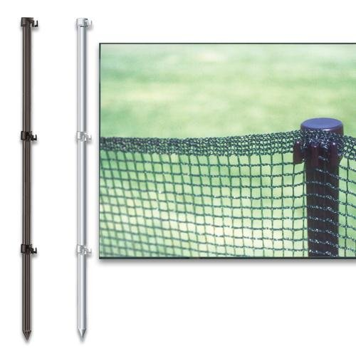 Bestselling Track & Field Markers