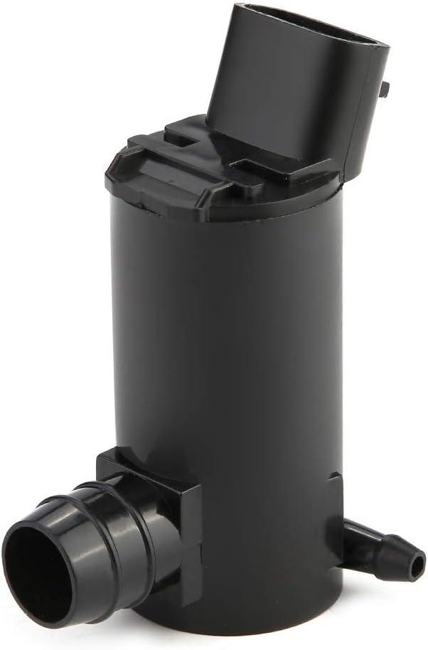 1 PC de 85330-02020 Motor hidr/áulico de pulverizaci/ón de bomba de lavado de autom/óvil para Toyota Landcruiser Bomba de lavado