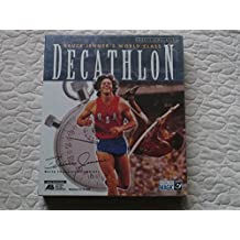 Bruce Jenner's World Class Decathlon