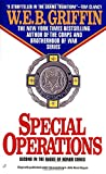 Special Operations (Badge Of Honor)