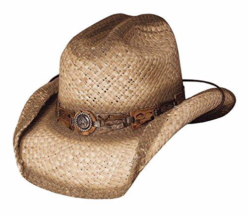 Bullhide Hats 2462 Lil'...