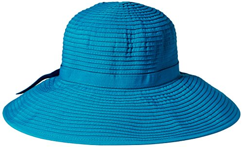 Sunday Afternoons Womens Beach Hat