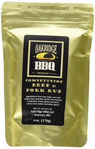Oakridge-BBQ-Competition-Beef-Pork-Rub-6oz170g