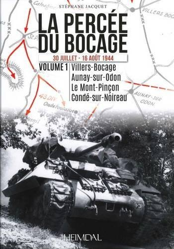 La perc? du bocage. Volume 1 (French Edition) by St?hane Jacquet - Sales Hanes Mall