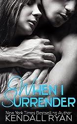 When I Surrender (When I Break Book 2) (English Edition)