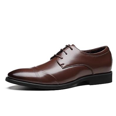 Die besten Business Schuhe für Damen im Winter >