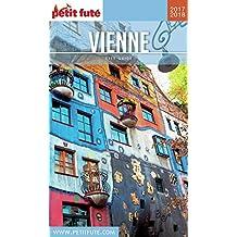 VIENNE 2017/2018 Petit Futé (City Guide)