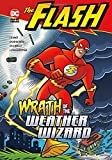 Wrath of the Weather Wizard (The Flash)