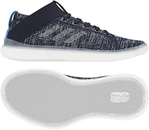 adidas Chaussures Pureboost Trainer