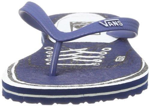 8a07d014822 Vans Women s W Lanai Authentic Flip-Flops