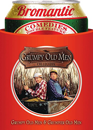movie grumpy old men - 6