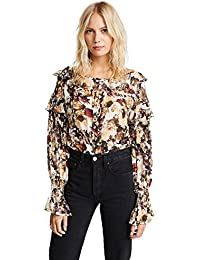 Women's Once Upon a Time Top