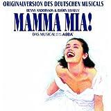 MAMMA MIA! GERMAN VERSION