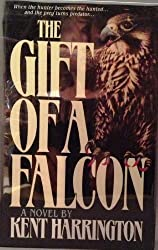 The Gift of a Falcon