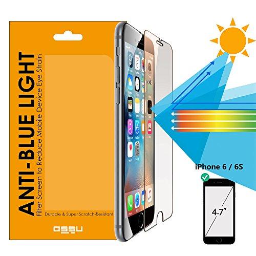 anti blue light iphone 6 plus - 8