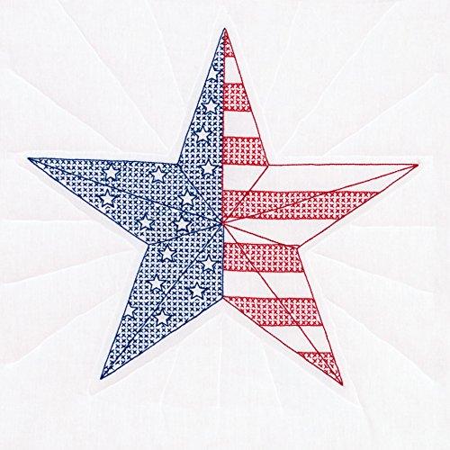 American Star 18