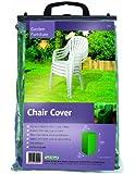 Gardman Chair Cover