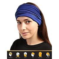 Headwear Product