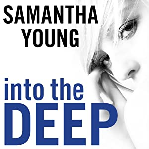 Into the Deep Audiobook