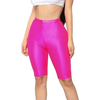 Pantalon Chandal Mujer Pantalones Cortos Mujer Pantalon ...