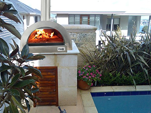 professional series pizza oven - 6