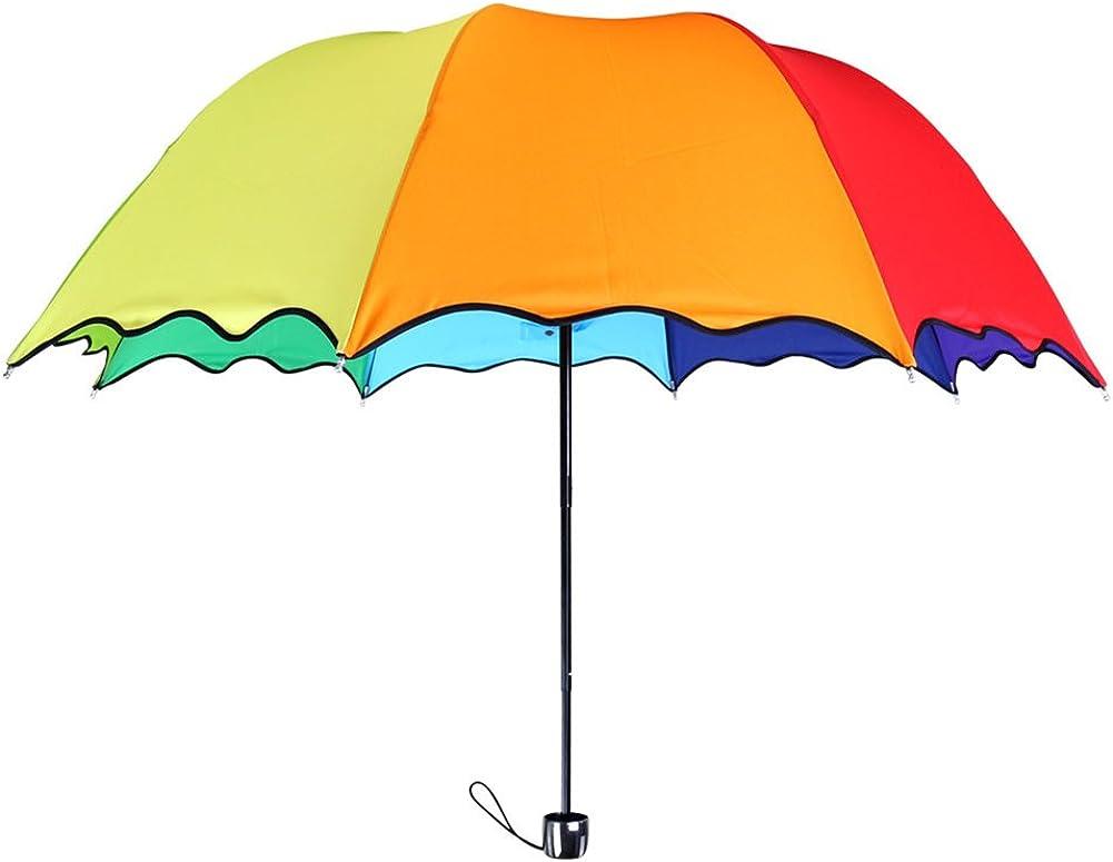 The Best Treasure Garden 70 Umbrella