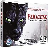 Paradise: The Season of Storms