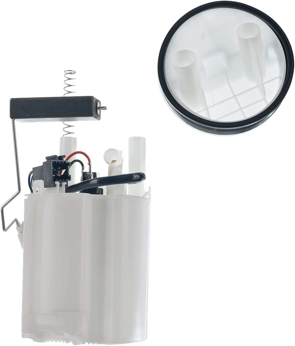/2010 2000/ Bomba de combustible gasolina Bomba para clase C W203/CL203/S203/C209/A209/1.8L de 3.2L bj