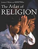 img - for The Atlas of Religion book / textbook / text book