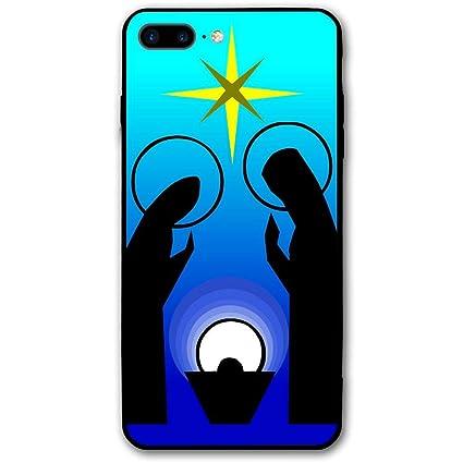 brand new 67487 20103 Amazon.com: PabcDef Make Wish iPhone 7 Plus / 8 Plus iPhone 7/8 Plus ...