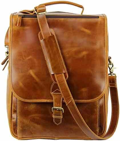 f75746dbfe7b Shopping Beige - Last 90 days - Laptop Bags - Luggage   Travel Gear ...