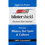 2Toms Blister Shield Packet, 10-Count