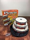Pleneras Set of 3 Drums