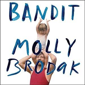 Bandit Audiobook
