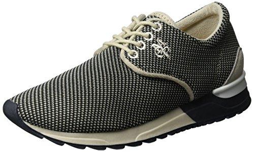 Marc OPolo70113893501613 Sneaker - Zapatillas Mujer, Color Gris ...