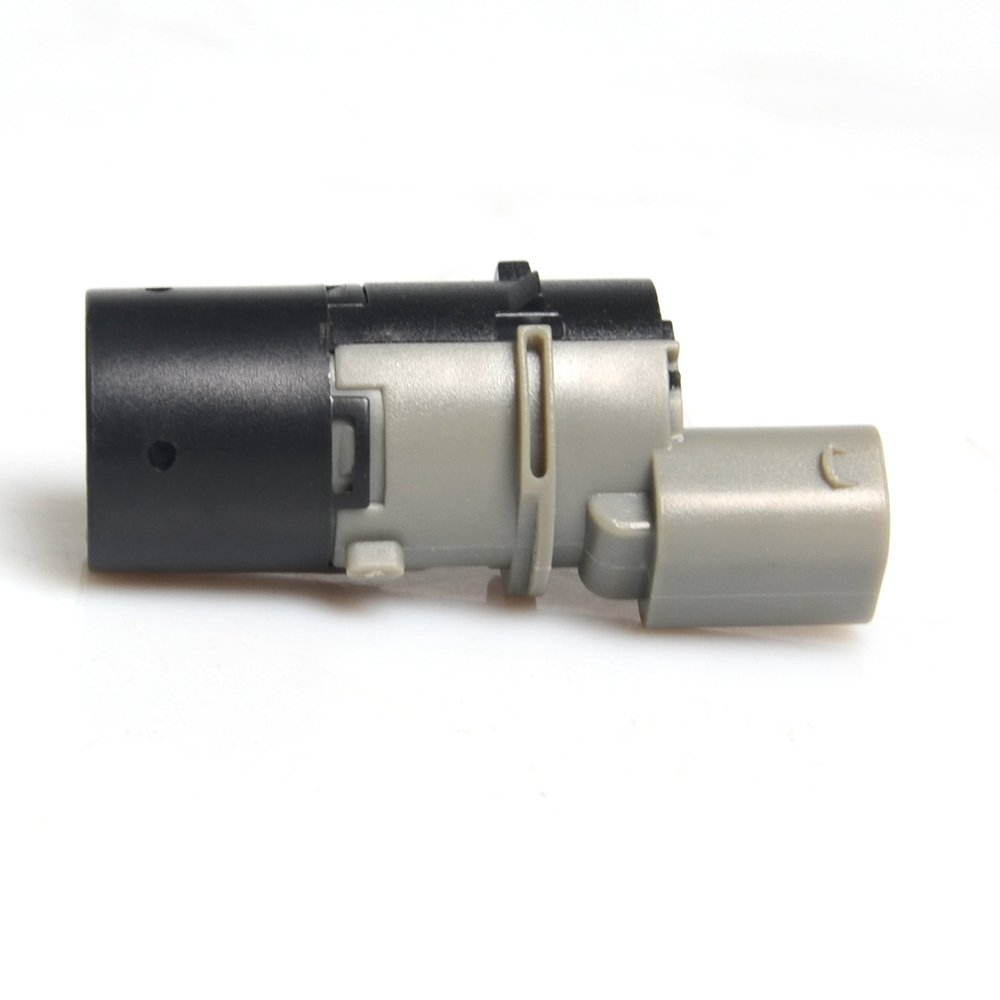 THG Sensor de aparcamiento PDC para E38 E39 E46 E53 E60 E63 E65 E83 X3 X5 Z4 3 5 7 SERIE 66206989069