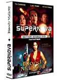 Supernova / Bloody Mallory