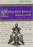 img - for Scottish Rite Ritual Monitor & Guide [2009] book / textbook / text book