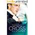 Taming Cross (A Love Inc. Novel)