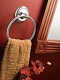 Moen 5386CH Yorkshire Bathroom Hand Towel